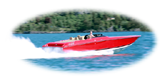 Go Fast Boat Insurance